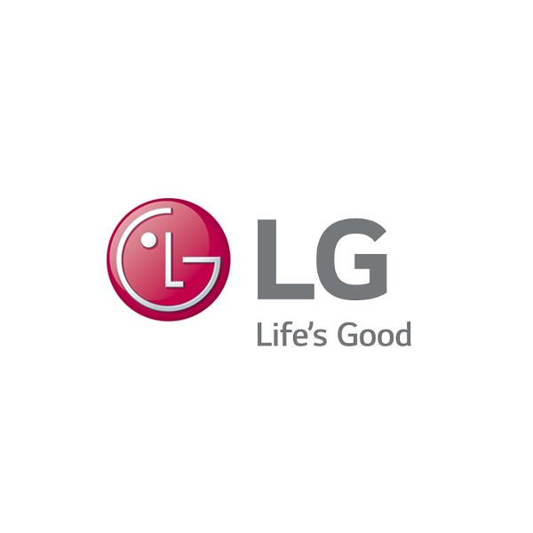 Servicio técnico LG La Laguna